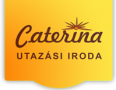 Caterina Travel