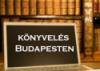 Könyvelőiroda Budapesten