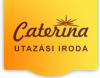 Caterina Travel Utazási Iroda - Caterina Kft képe